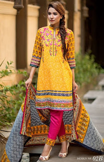 Shaista Cloth Winter Khaddar Dresses Collection 2016-2017