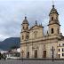 Iglesias cristianas en Colombia podrán abrir hasta con 35% del aforo de sus locales