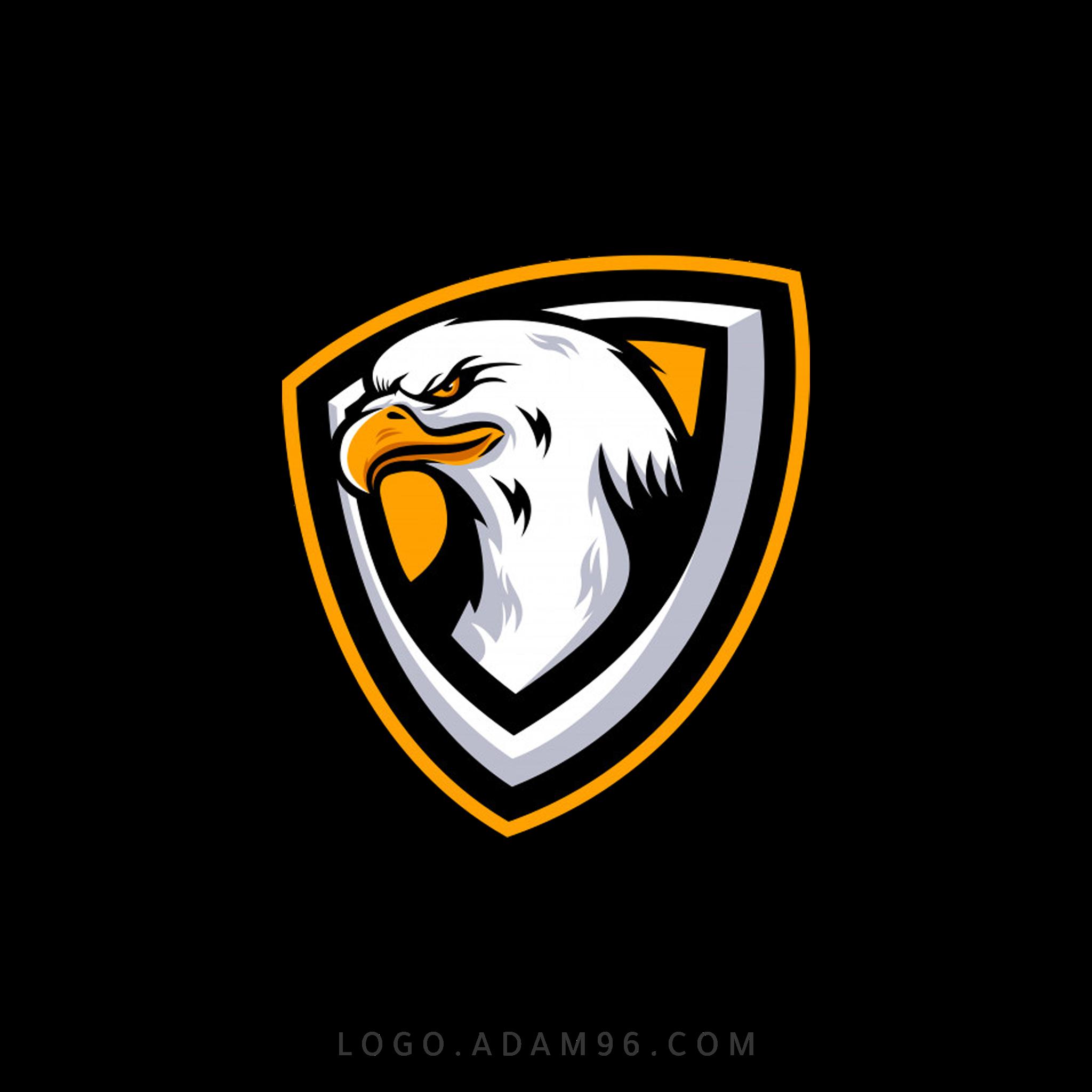 تحميل لوجو جيمنج مجاناً بدون اسم شعار بصيغة PNG