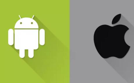 Iphone Telefonu Android Yapma Uygulaması Süper iTest 2021