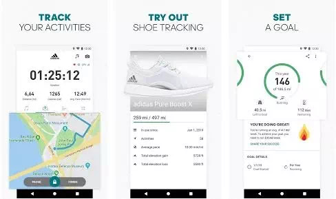 Aplikasi Fintess Gratis Terbaik Android-2