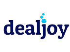 Dealjoy (DEAL) ICO Review, Ratings, Token Price