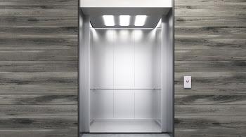 Modernizar ascensores en comunidades de vecinos