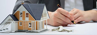 ¿Cuánto debo abonar por la comisión de la inmobiliaria y gastos de ingreso a un inmueble?