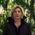 10 πράγματα που πρέπει να ξέρεις για τη νέα Doctor Who Jodie Whittaker