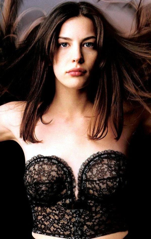 Bollywood Star Nude Photo