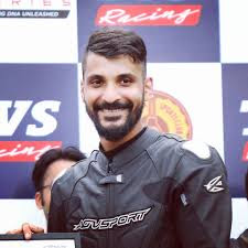 Top 15+ Indian Moto Vloggers Oggy F