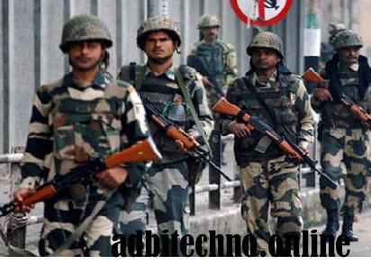 kashmir,curfew,curfew in kashmir,curfew in jammu kashmir,kashmir curfew,curfew continues for 20th consecutive day in occupied kashmir,kashmir protests,india kashmir,curfew in jammu,jammu kashmir,kashmir news,jammu kashmir curfew,defending kashmir,jammu and kashmir,news kashmir,anchar kashmir,india kashmir attack,india kashmir border,jammu and kashmir news,pakistan kashmir,india,jammu & kashmir,maqbuza kashmir,Curfew,occupied Kashmir,Ajk news,indian occupiedkashmir,latest kashmir news,kashmir news,pak ind issue, Jammu and Kashmir,kashmir in trouble,curfew in kashmir,killing in kashmir,trending kashmir news,Top trending news,Biggeest issue in kashimir,Curfew in kashmir,sadest news of kashmir,pakistan india big issues,todays kashmir news;