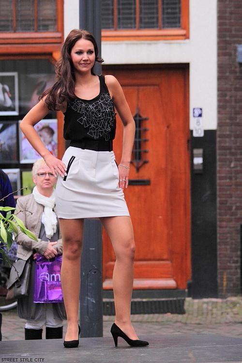 miniskirt, fashion, heels, look, ootd, outfit, street, street style, streetfashion, streetstyle, style, summer,