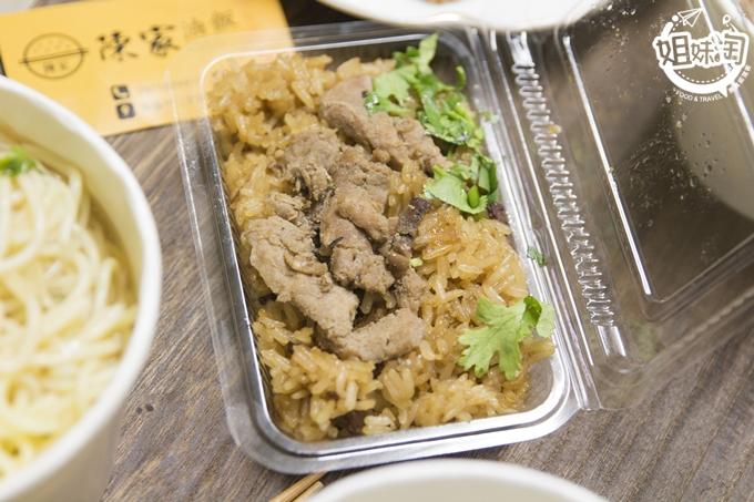 三民區西式推薦-小麟牛排餐館