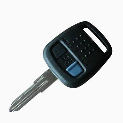 configurar llave inteligente nissan