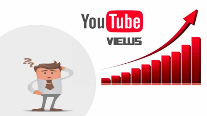 cara meningkatkan views youtube