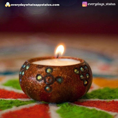 deepavali 2018 | Everyday Whatsapp Status | Unique 70+ Happy Diwali Images Wishing Photos