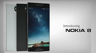 Nokia 8 Android Smartphone,unboxing Nokia 8,Nokia 8 review & hands on,Nokia 8 price & full specification,Nokia 8 camera review,Nokia 8 android phones,budget nokia phone,Nokia 8 launching date in india,Nokia 8 price in india,6gb ram phone,dual sim,4g volet,24 mp camera phone,13 mp,best nokia camera phone,nokia phone 2017,new nokia phones,full specification,latest phone,android 7.0 nougat,nokia 8 Nokia 8 Dual SIM, 4G, 24MP, 6GB, 5.7 Inch Nougat Phone