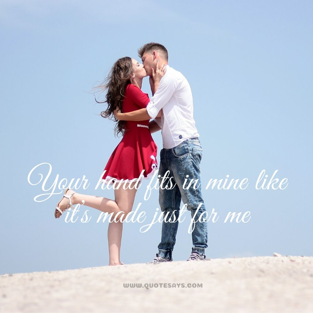 Instagram Captions for Couples, Instagram captions for Love, Romantic Instagram Captions