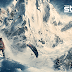 Ubisoft Announced a new extreme winter sports game Steep