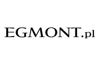 https://egmont.p