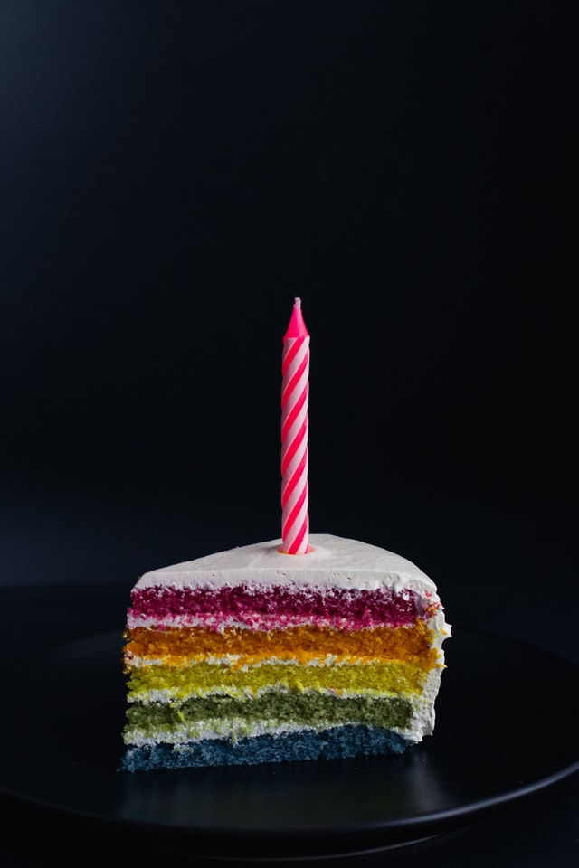 cake images download