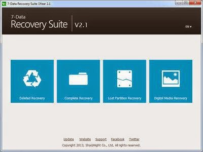 Windows 7 lost registration key | How to find my windows 7