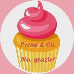 Premi & Co. No, Grazie!