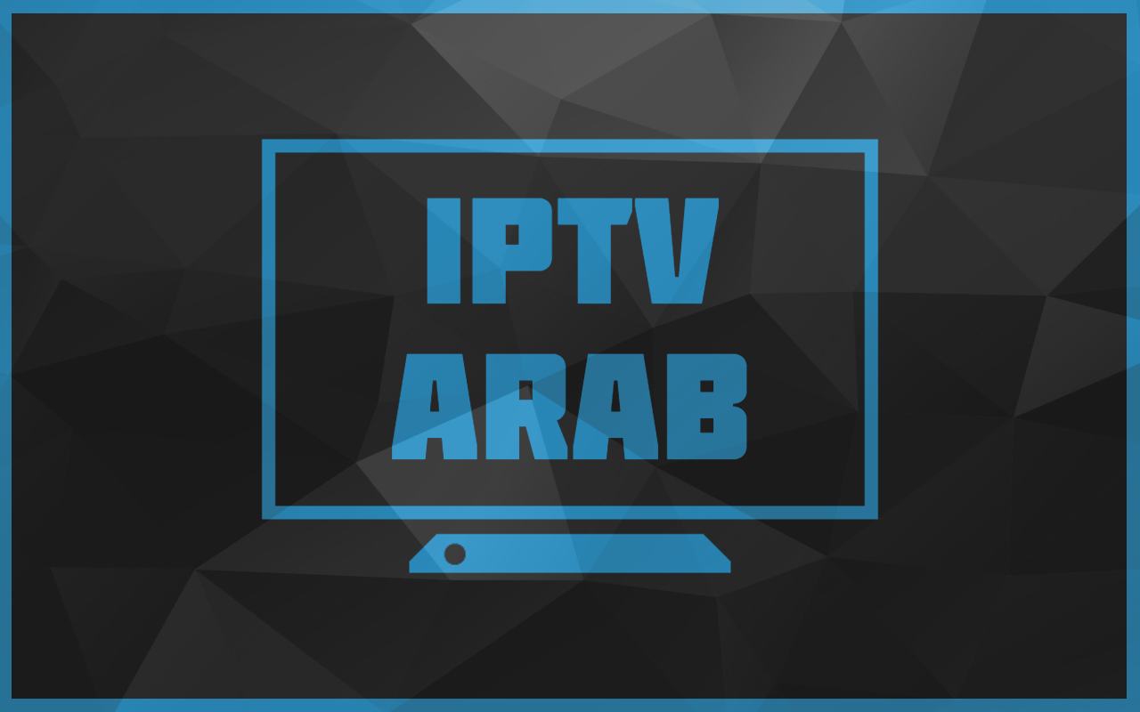 Free IPTV Arab Channels M3u List