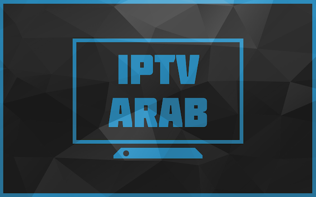 iptv free, arab channels, m3u list