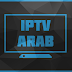 Free IPTV List M3u Arab Channels 31/07/2019