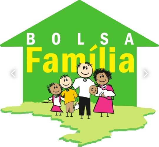 Mãe de família afirma está sendo enrolada quanto ao seu cadastro do Bolsa família em Vertente do Lério. Em resposta secretário diz que ligação de Brasília não existe.