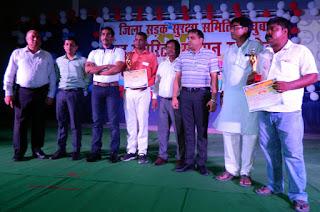 dto-award-madhubani-citizen