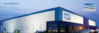 ITI, Diploma, BE, Job Opening For Freshers In Rane Engine Valve Ltd Direct Walk in Drive