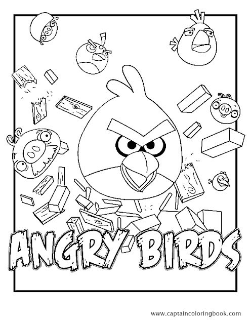 Disney Amphibia Coloring Page Free Coloring Page
