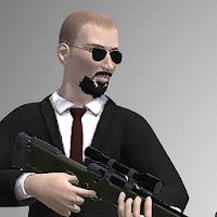 Battle of Agents - Offline Multiplayer Shooting Apk Download