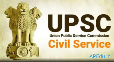 Civil service mains exams starts from today