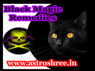 Black magic analysis and Solutions by Astrologer Astroshree, black magic protection, Kala jadu se bachav.