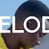 Exclusive Video | Melodik - Jumba La Vioo (New Music Video)