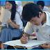 Soal UAS SMA/SMK Matematika Kelas X XI XII Semester 1 K13 Tahun Pelajaran 2018/2019