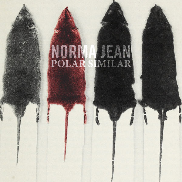 Norma Jean – Polar Similar 2016