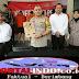 Polres Bogor Ungkap Kasus Curanmor & Penadah Yang Sudah Terima 50 Unit Motor