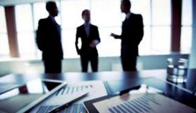 Definisi dan pengertian manajemen