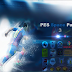 PES 2013 PES-Space Patch V3 By Mahmoud Ibrahim