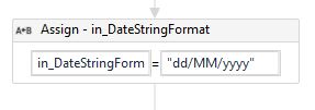 uipath-convert-string-to-datetime-assign-string-date-format