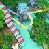 Main Air Sepuasnya di Water Blaster Semarang