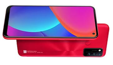 مواصفات و سعر بلو جي 71| BLU G71  مواصفات و سعر موبايل/هاتف/جوال/تليفون بلو BLU G61، الامكانيات/الشاشه/الكاميرات/البطاريه مواصفات و سعر بلو BLU G71