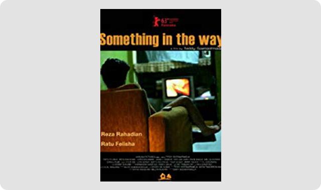 https://www.tujuweb.xyz/2019/06/download-film-something-in-way-full-movie.html