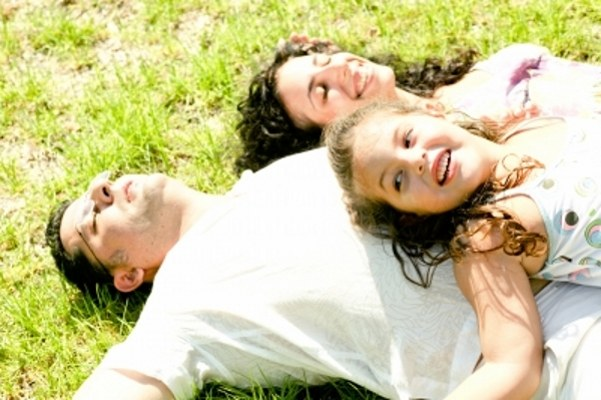 5 Alasan Pentingnya Tersenyum