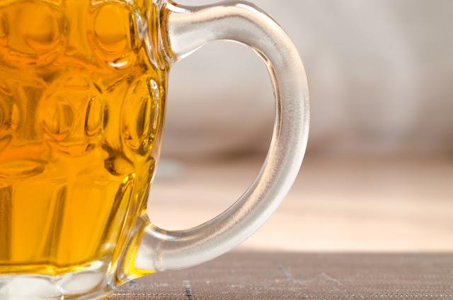 La cerveza es benéfica y NO engorda, según la ciencia