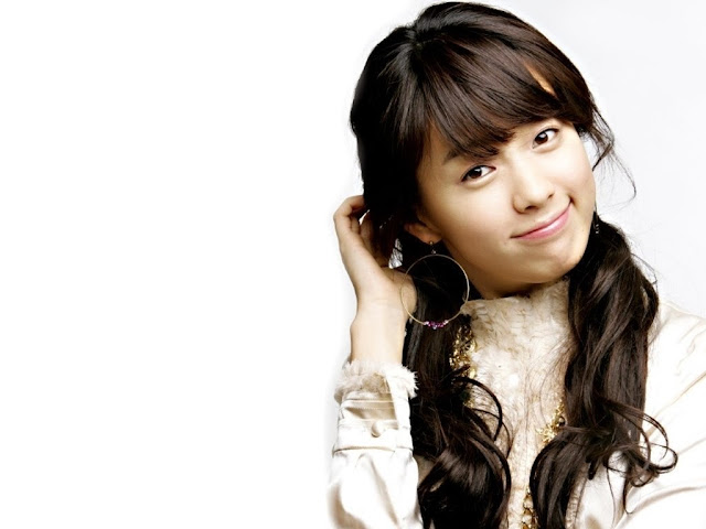 Han Hyo Joo Wallpapers Free Download