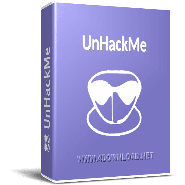 Download UnHackMe v10.60 Build 810 Full version