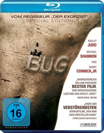 Bug 2006 Dual Audio Hindi Bluray Movie Download