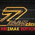 ΖΜΑΚελειό CHRIZMAK EDITION στο proagelos.gr